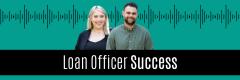Loan Officer Success